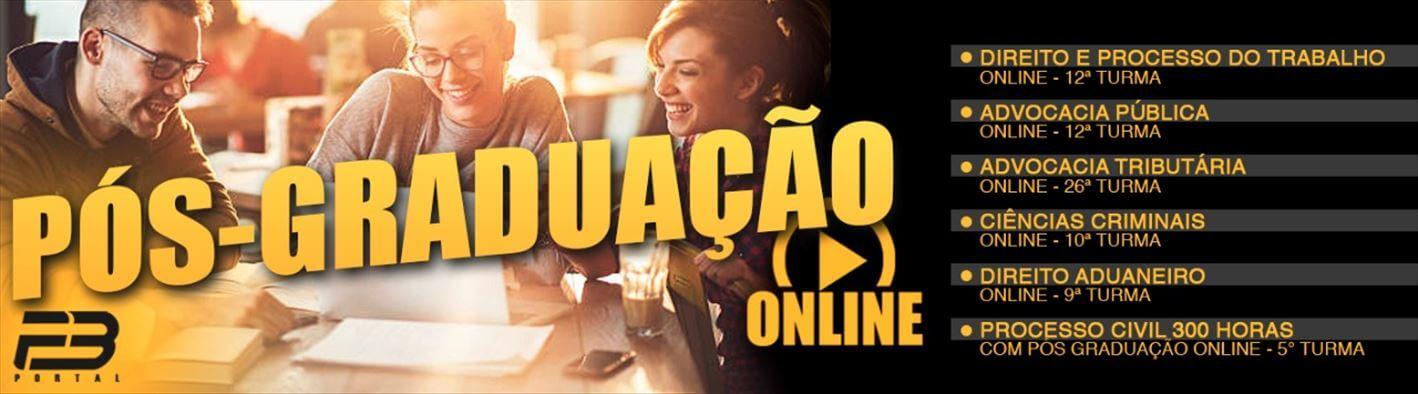 destaque-pos-graduacao-online.jpg