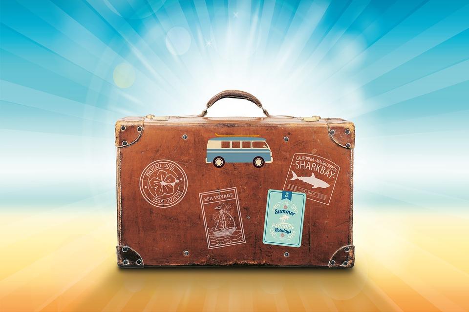 Clube de turismo pode estabelecer prazo para utilização de diárias