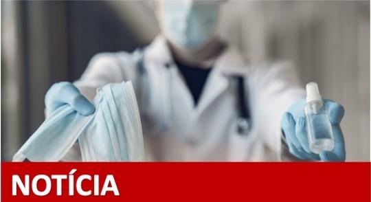 MP isenta agente público por ação e omissão no combate à pandemia